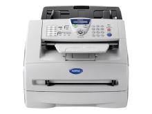 OUTLET Brother FAX 2820 - fax / kopimaskine ( S/H )