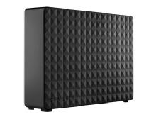 Seagate Expansion Desktop STEB4000200 - USB 3.0