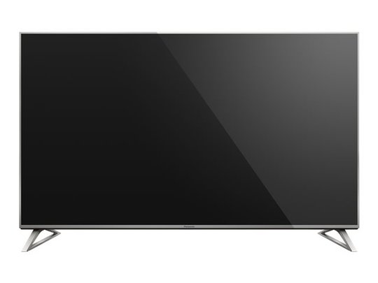 "Panasonic TX-58DX730E VIERA DX730E Series - 58"" LED TV"