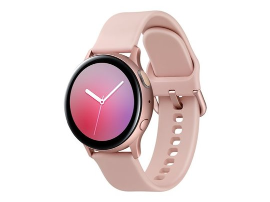 Samsung Galaxy Watch Active 2 - 4 GB