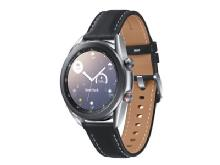 Samsung Galaxy Watch 3 - ikke specificeret