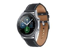 Samsung Galaxy Watch 3 - 8 GB