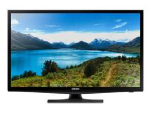 "Samsung UE32J4100AW 32"" LED TV"