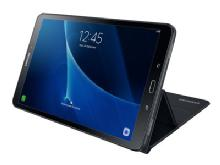 Samsung Book Cover EF-BT580 - flipomslag til tablet