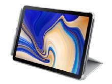Samsung Book Cover EF-BT830 - flipomslag til tablet