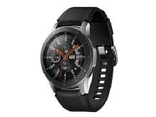Samsung Galaxy Watch - 4 GB