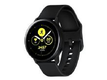 Samsung Galaxy Watch Active - 4 GB