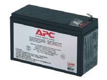 APC Replacement Battery Cartridge #17 OEM - Blysyre