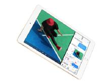 "Apple 9.7-inch iPad Wi-Fi - 9.7"" - 128GB - Guld"