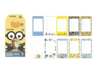 Fujifilm Instax Mini Minion - 10