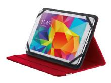 Trust Primo Folio Case with Stand flipomslag til tablet