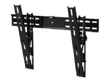 "Hama ""Ultraslim"" MOTION TV Wall Bracket, 3 stars, XL - knægt"