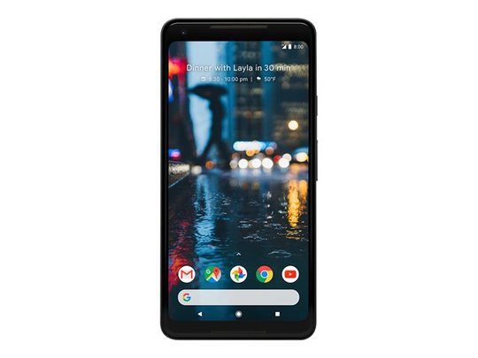Google Pixel 2 XL - Sort - 64GB