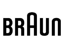 Braun Series 3 30B - sort