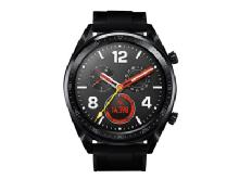 Huawei Watch GT Sport - 128 MB