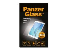PanzerGlass Original - skærmbeskytter for tablet