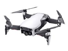 DJI Mavic Air Fly More Combo - drone